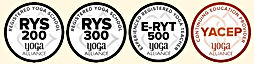 yoga_alliance_logos-1 copy.jpg