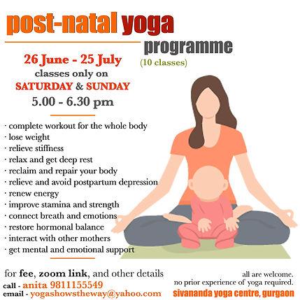 postnatal programme June-July.jpg
