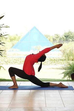 yoga1.jpg