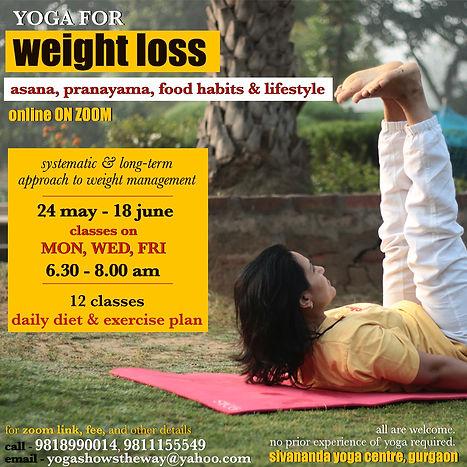weight loss programme MAY.jpg