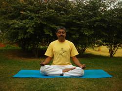 yoga shoot 25 december 2007 155