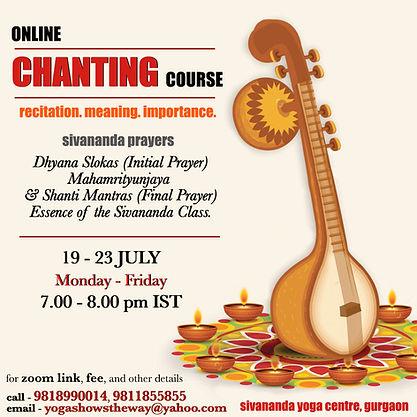chanting sivananda prayers  .jpg
