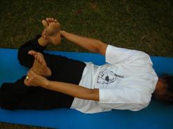 yoga shoot 25 december 2007 129