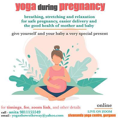 prenatal yoga.jpg
