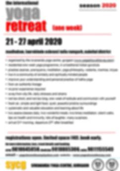 retreat ad for madhuban april 2020.jpg