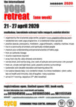 retreat ad for madhuban april 2020.jpg