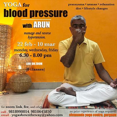 reverse blood pressure - feb.jpg