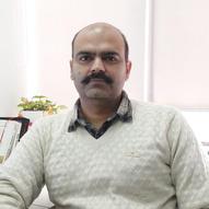 Rohit Malik