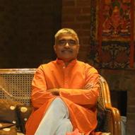 Arun Pandala