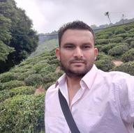 Naveen Kataria