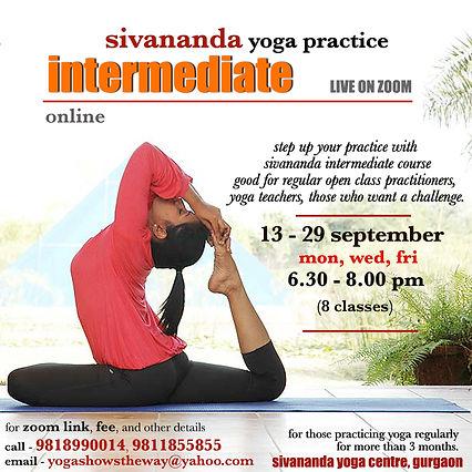 sivananda intermediate course september copy.jpg