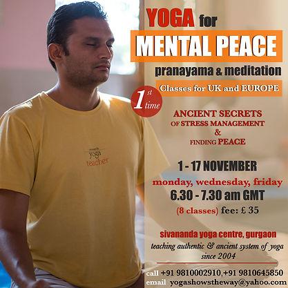 mental wellness UK course.jpg
