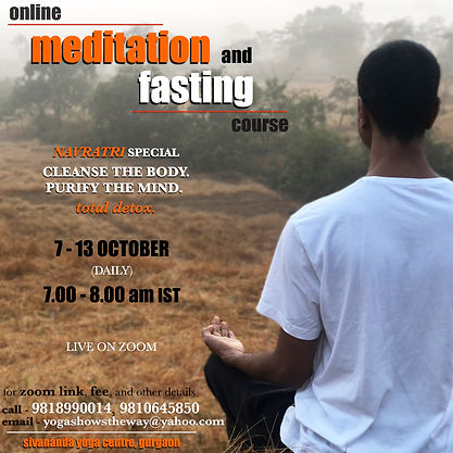 meditation and fasting oct.jpg