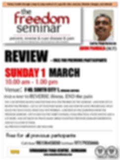freedom REVIEW poster 1 MARCH 2020.jpg