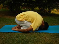 yoga shoot 25 december 2007 163