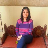 Subhani Rishi