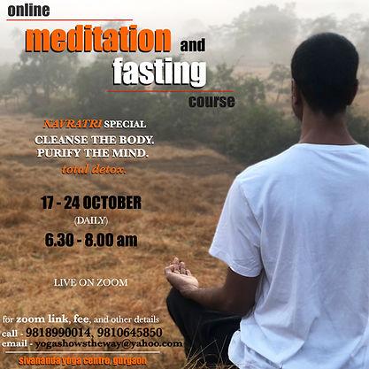 meditation and fasting.jpg