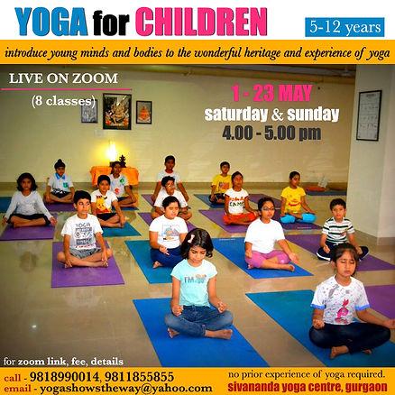yoga for children may.jpg