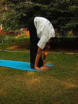 yoga shoot 25 december 2007 050.jpg