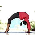 yoga6.jpg 2015-10-14-15:14:34