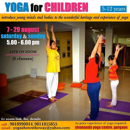yoga for children aug.jpg