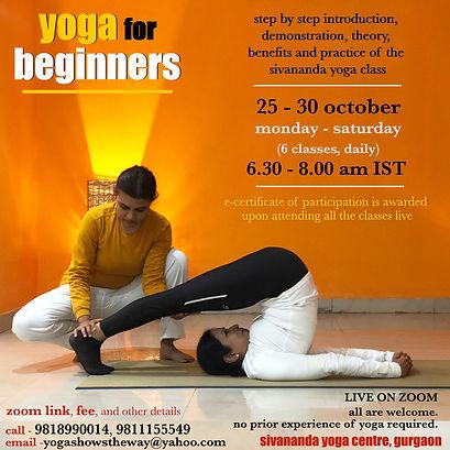 online beginners course oct.jpg