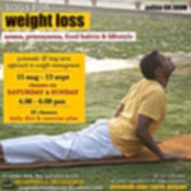 weight loss programme online 4.jpg
