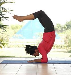yoga3_edited