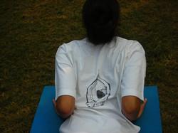 yoga shoot 25 december 2007 072