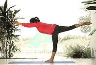 yoga5i.jpg