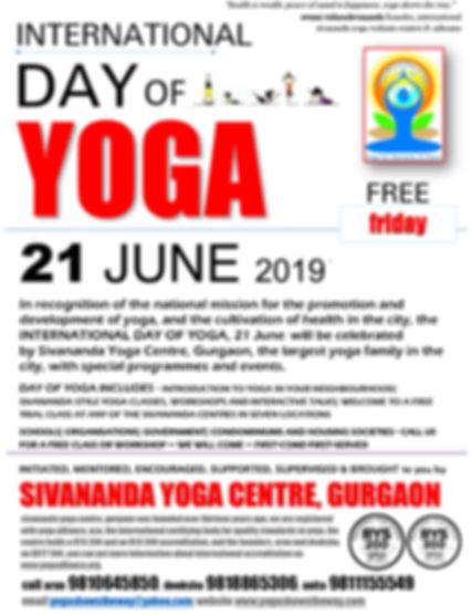 international day of yoga june 2019.jpg