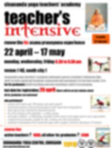 teacher's intensive april 2019.jpg