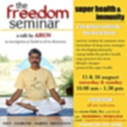freedom seminar - independence day.jpg