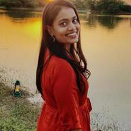 Vishakha Goyal