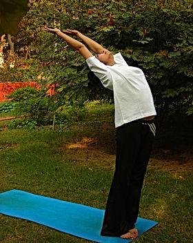 yoga shoot 25 december 2007 055.jpg