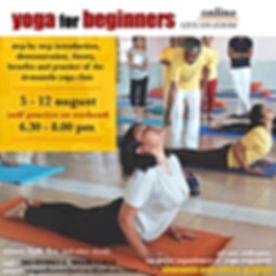 online beginners course 7.jpg