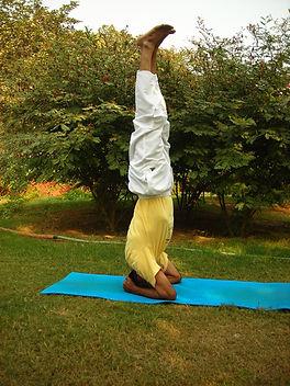 yoga%20shoot%2025%20december%202007%2002