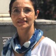 Anshu Chopra