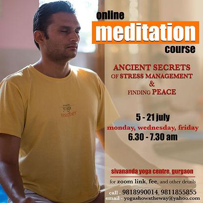 meditation online july.jpg