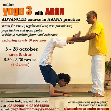 yoga 3 online oct.jpg