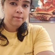 Priya Sankaran