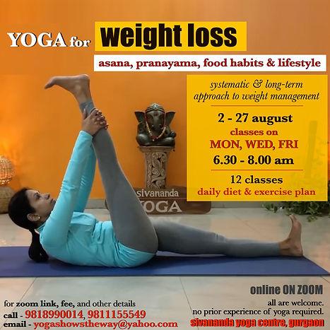 weight loss programme aug.jpg