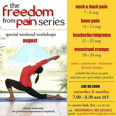 freedom from pain series.jpg