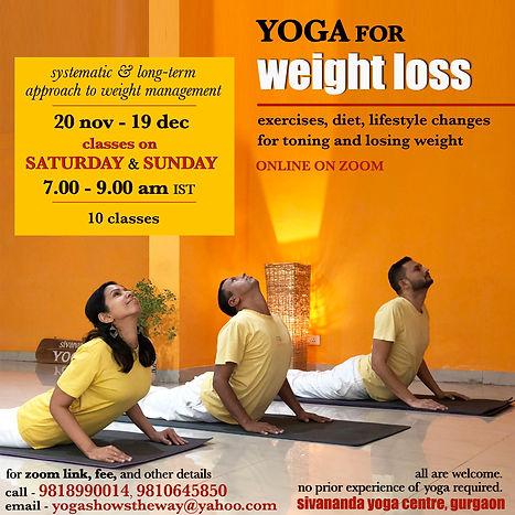 weight loss programme online oct.jpg