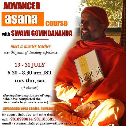 advanced asana course with swamiG.jpg