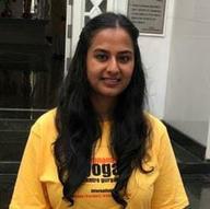 Jasneet Kaur