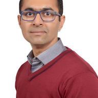 Vishnumohan Rethinam