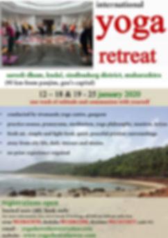 retreats poster.jpg