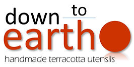 down to earth logo version 2.jpg