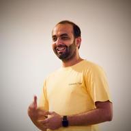 Neerav Sejpal